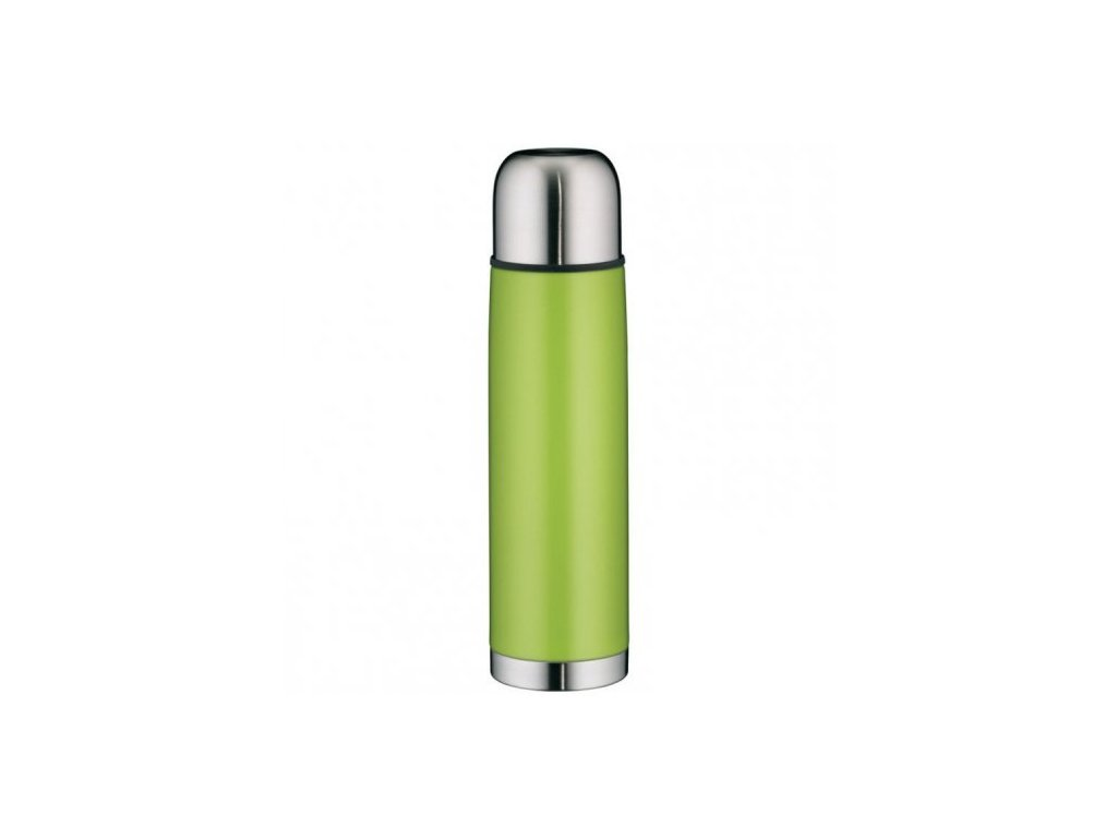 Termoska ECO applegreen 0,75l