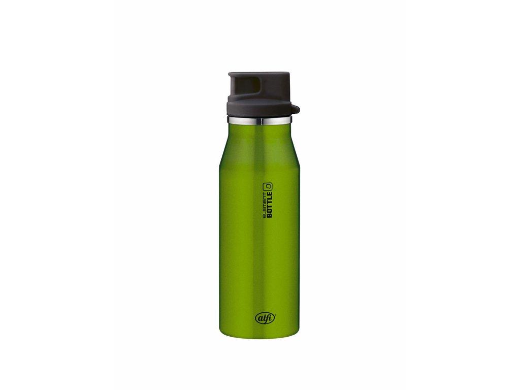 lahev ii green 0 6l