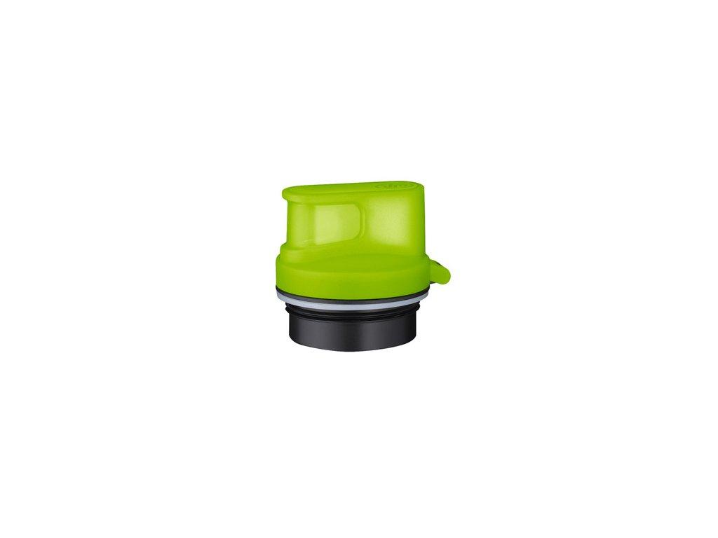 lahve zelene vicko