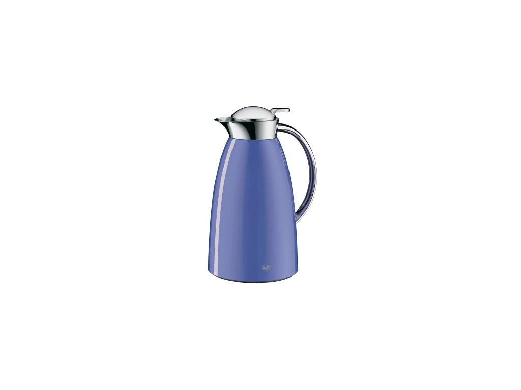 Termokonvice GUSTO Lavender  1l