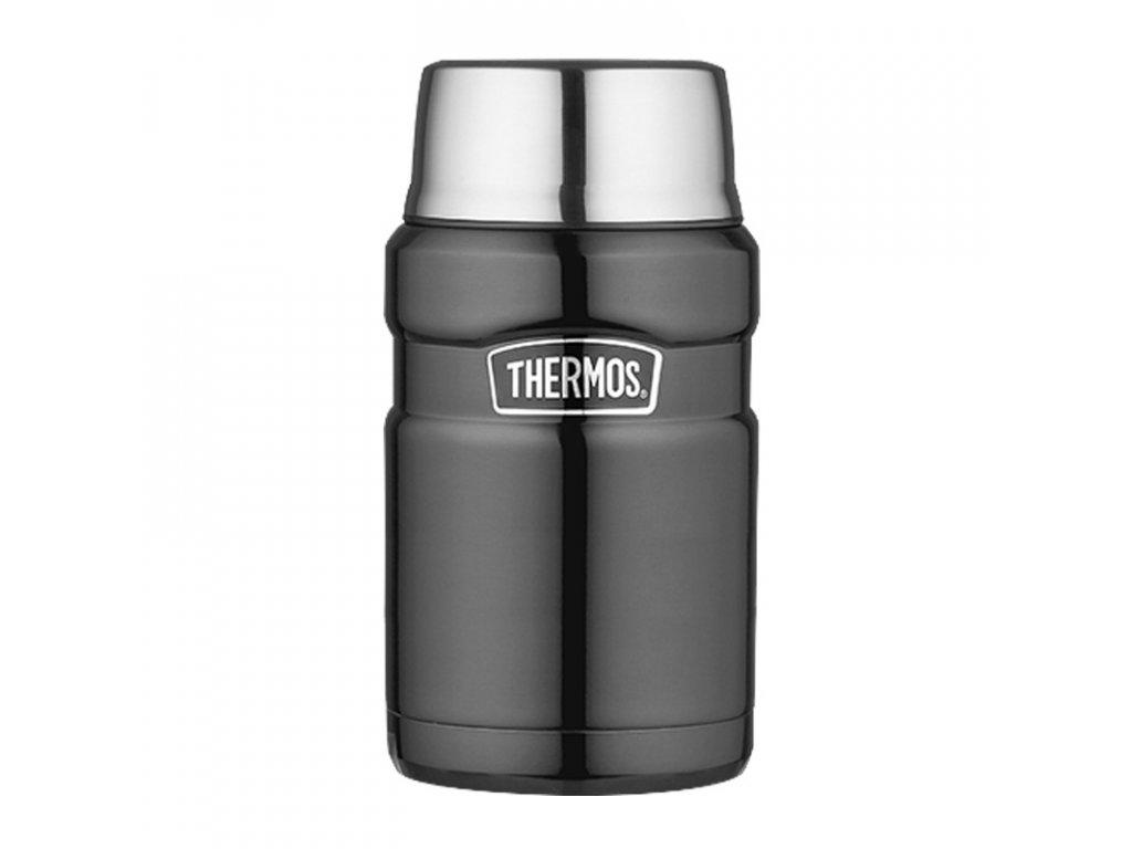 termoska na jidlo thermos