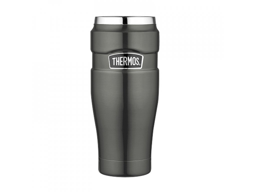termohrnky stainless king