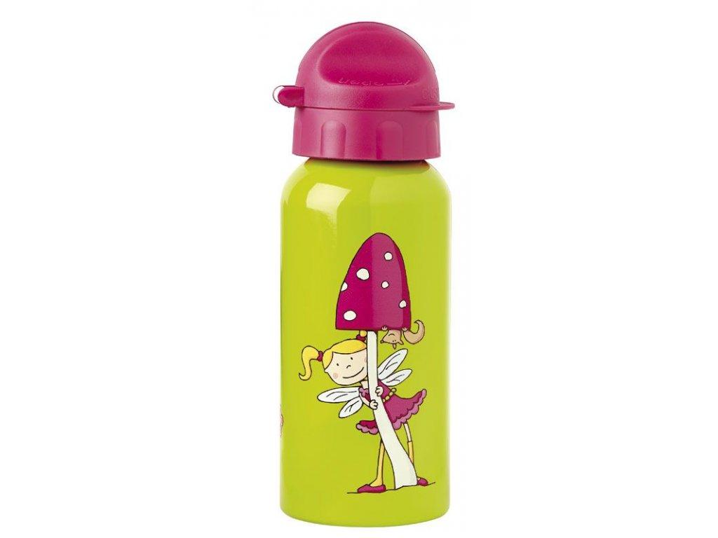 Víla FLORENTINE lahvička na pití