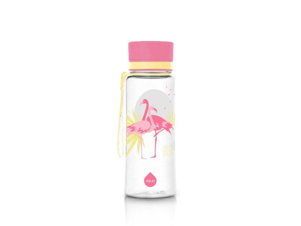 equa kids flamingo 600ml 1800x1800