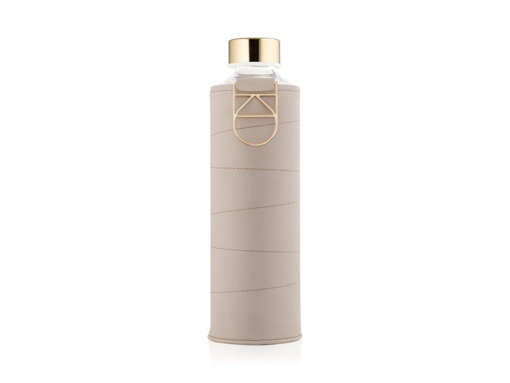 equa MM beige shop 1800x1800