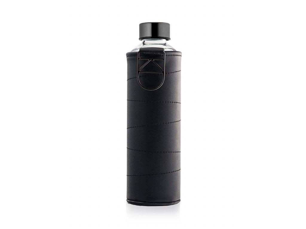 equa MM graphite shop 1800x1800