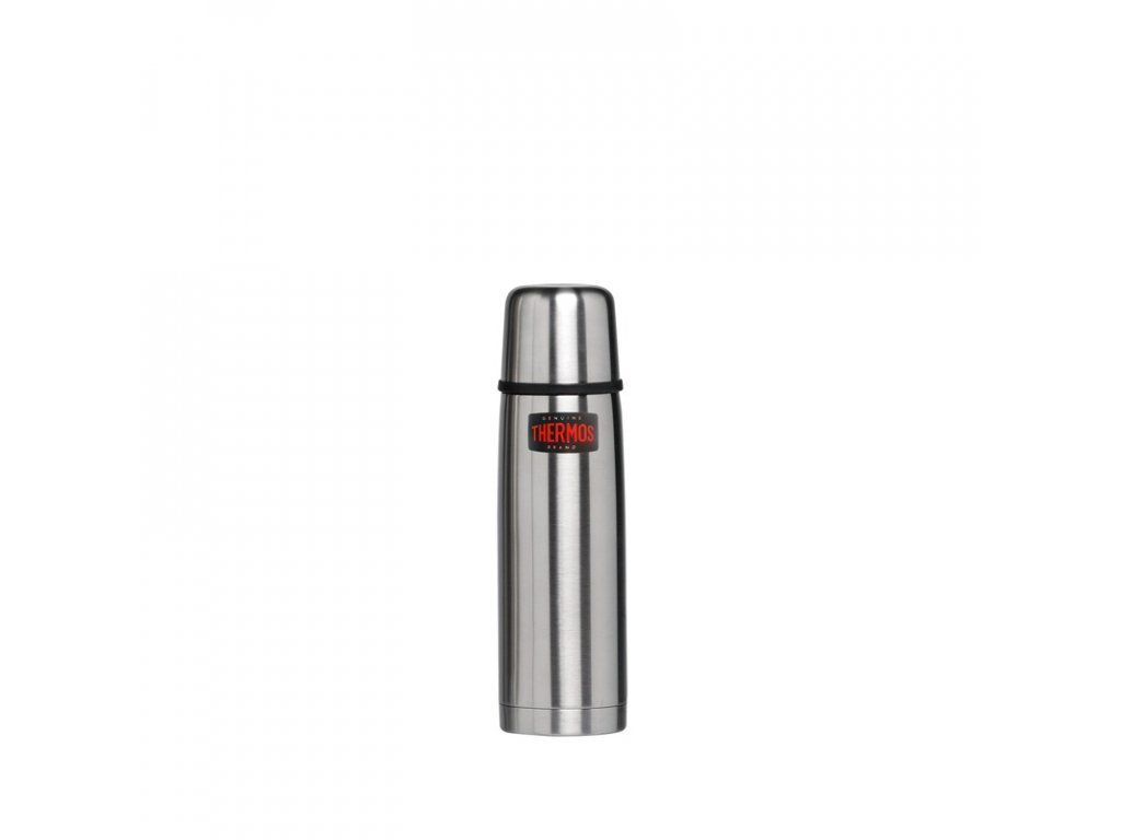 thermos fbb