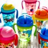 toddler bottle lifestyle 7