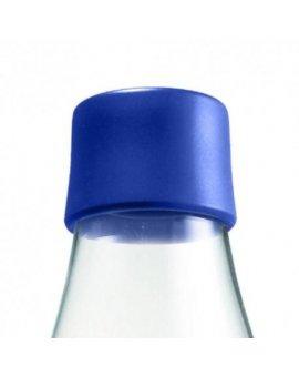 Víčko k lahvi Retap - dark blue