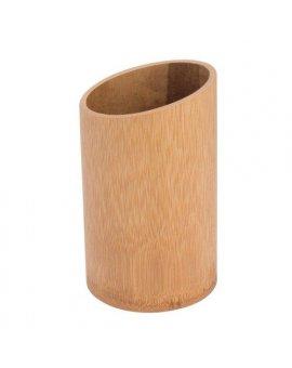 Stojánek z bio bambusu