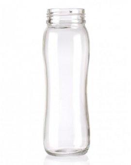 Lifefactory láhev náhradní 475 ml