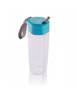 XD Design Turner, sportovní láhev, modrá