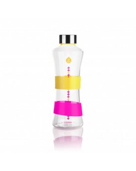 Equa - CMYK SQUEEZE Yellow 0,55 l