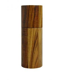 Mlýnek na koření ruční ACACIA, 14 cm