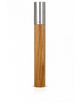 Mlýnek na pepř či sůl GOLIATH, 51 cm