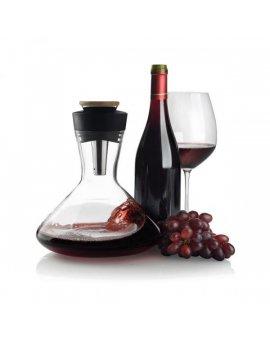 Aerato, sada na červené víno
