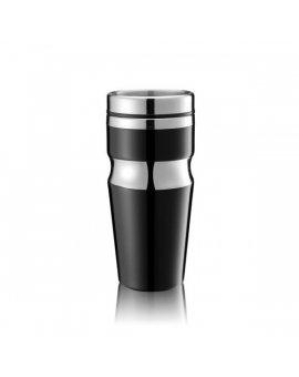 XD Design Contour, termohrnek, černý