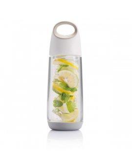 XD Design Bopp fruit, láhev na vodu s ovocem