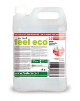 Feel Eco aviváž s vůní bavlny 5 l