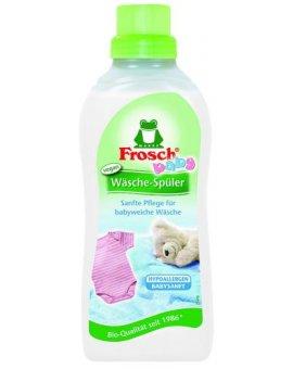 Frosch Máchadlo na kojenecké a dětské prádlo 750 ml
