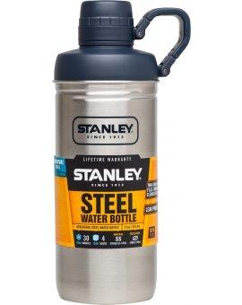 Láhev na vodu Stanely 621 ml nerezová ocel