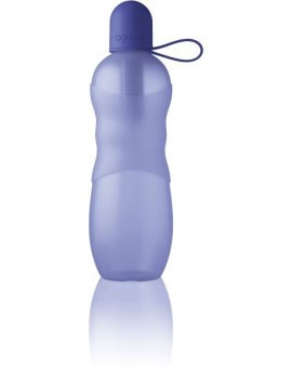 Bobble Sport 650ml Navy Blue