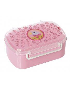 FINKY PINKY box na svačinu