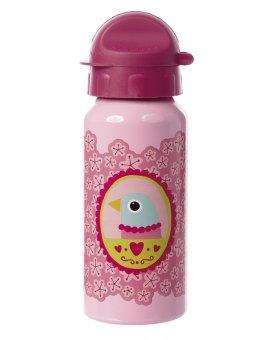 FINKY PINKY lahvička na pití