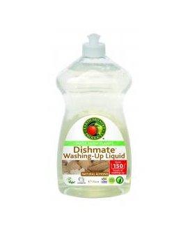 EFP Gel na nádobí Dishmate 750 ml Mandle