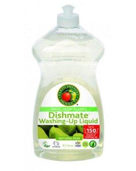 EFP Gel na nádobí Dishmate 750 ml Hruška
