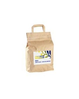 Bika - jedlá soda bicarbona sáček 5 kg