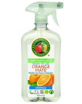 EFP Univerzální čistič OrangeMate Pomeranč 500 ml