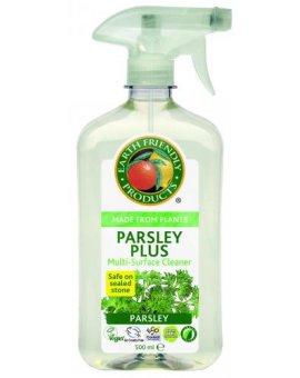 EFP Univerzální čistič Parsley Plus Petržel 500 ml