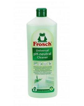 Frosch Univerzální čístič pH neutrální 1 l