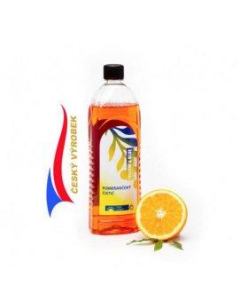 Univerzální pomerančový čistič 1l