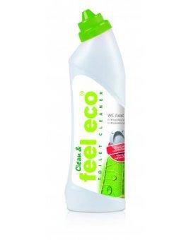 Frosch - hygienický čistič Levandule 500 ml