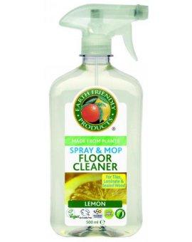 EFP Čistič podlahy Spray and Mop 500 ml