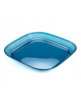 Infinity talíř