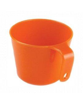 Cascadian hrneček oranžový