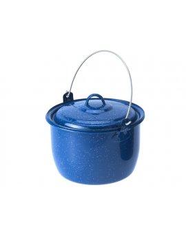 Convex kotlík 3l modrý
