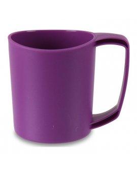 Elipse hrnek fialový