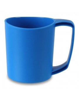Elipse hrnek modrý