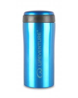 Thermal Mug termohrnek modrý