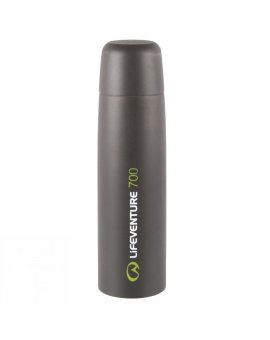 Vacuum Flask 700ml