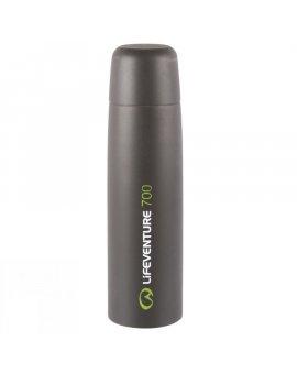 Vacuum Flask 700ml