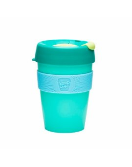 Termohrnek KeepCup Cucumber 340 ml