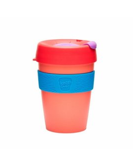 Termohrnek KeepCup Tea Rose 340 ml