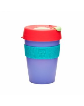 Termohrnek KeepCup Watermelon 340 ml