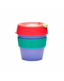 Termohrnek KeepCup Watermelon 227 ml