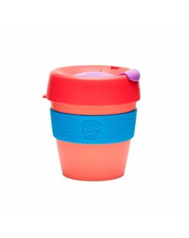Termohrnek KeepCup Tea Rose 227 ml